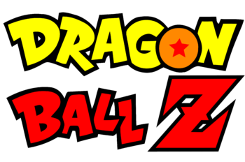 DBZ_(Original)