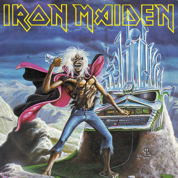 iron-maiden-run-to-the-hills-live-emi
