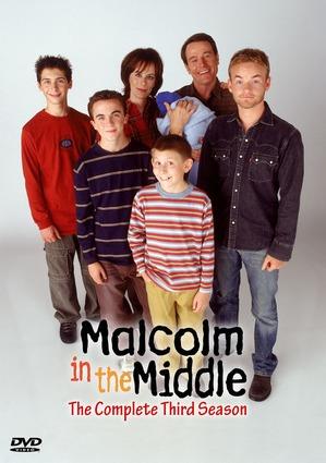 malcolm3