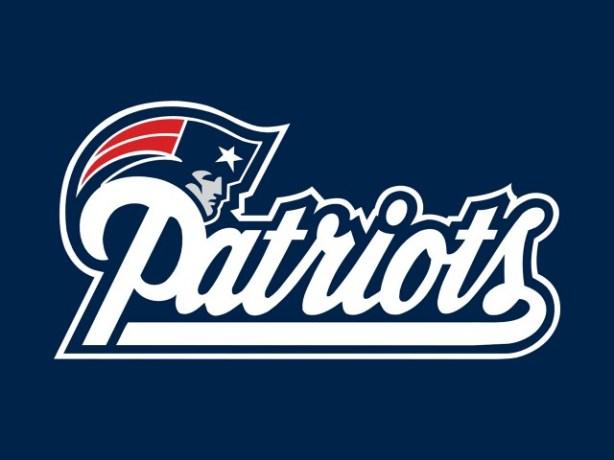 new-england-logo-1