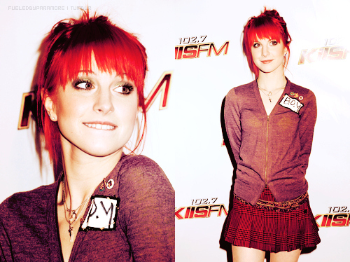 girl-hayley-williams-hot-paramore-red-hair-Favim.com-102880_large