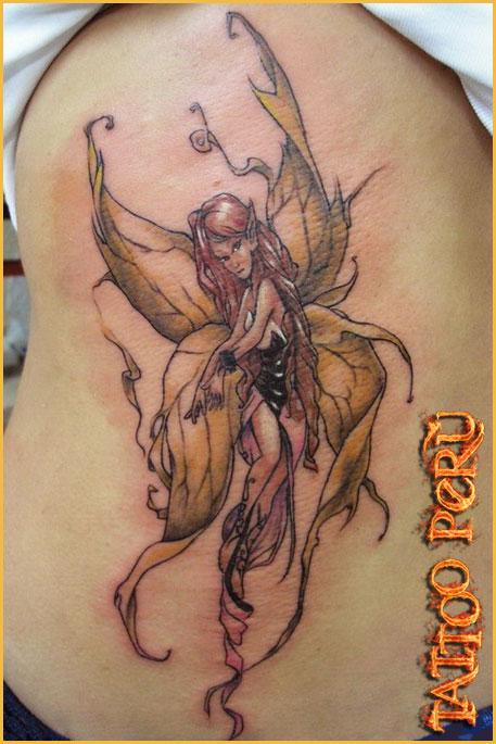 01_tatuajes_de_ninfas