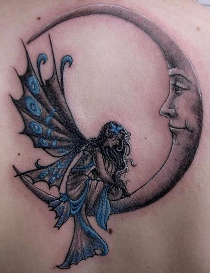 fairy-tattoo-designs-o-2-tattoodonkey.com_