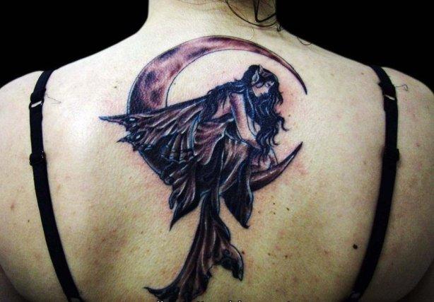 fotos-de-tatuajes-de-hadas-21