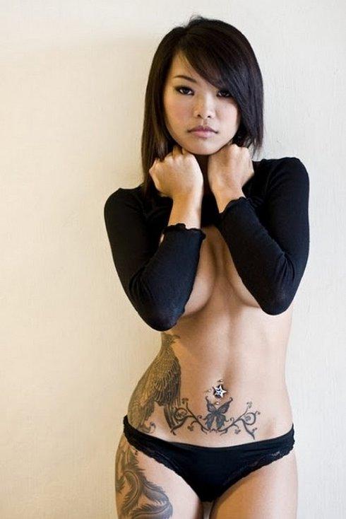 tatoo 26