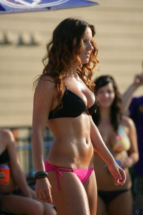 bikini_girls_04