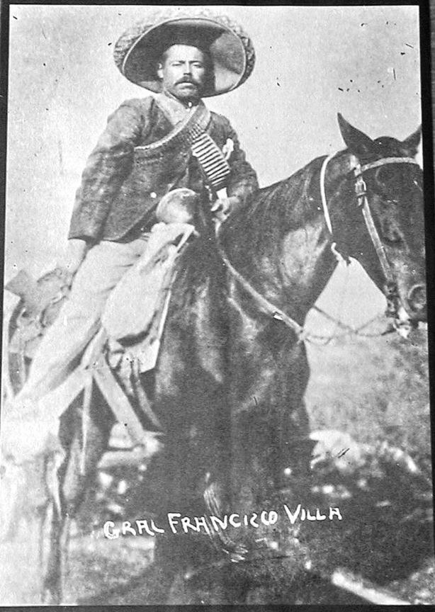 Pancho Villa (002)