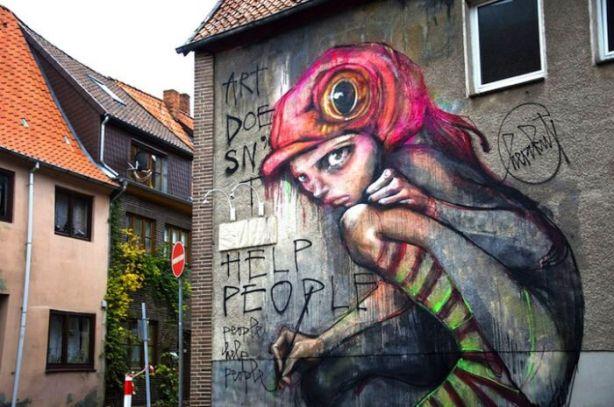 street_art_07