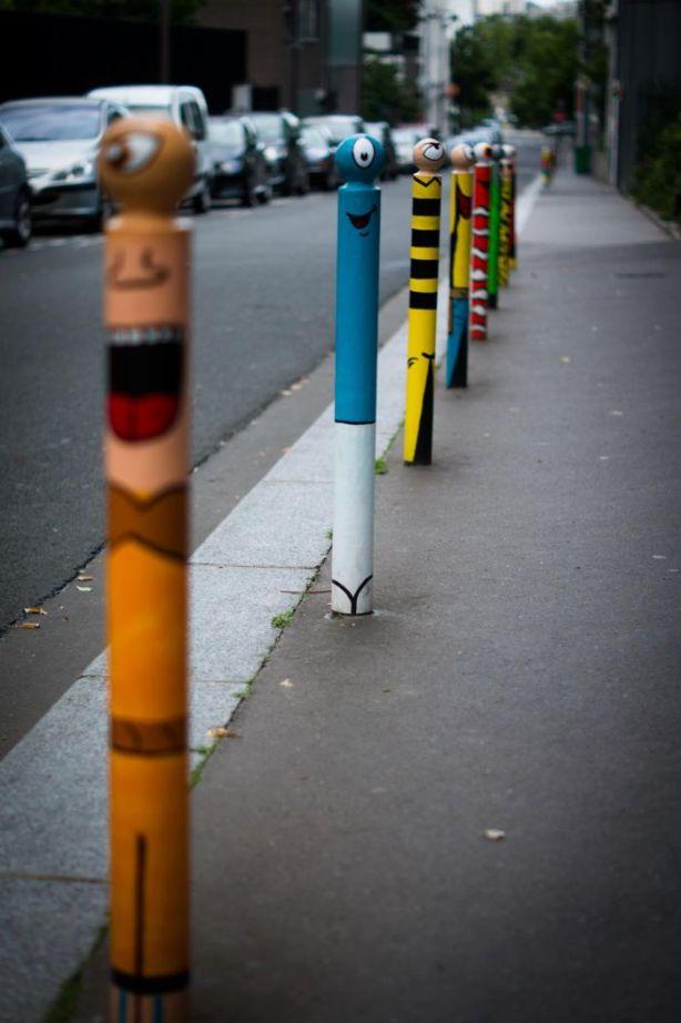 street_art_30