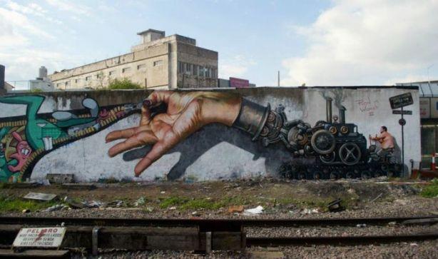 street_art_31