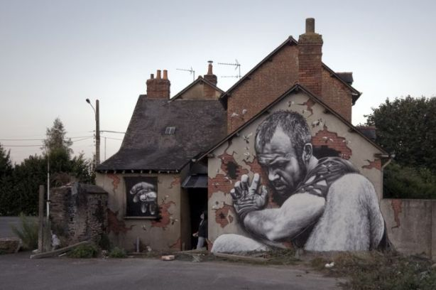street_art_32