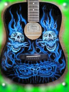 guitarra a las calaveras[1]