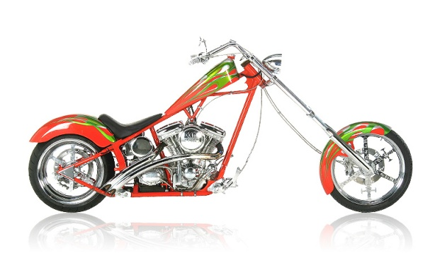 orange-county-choppers-wallpapers-2