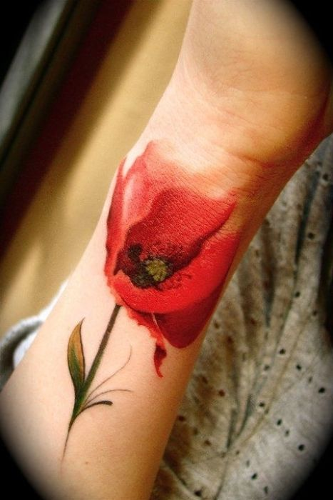 insanely_gorgeous_nature_tattoos_04