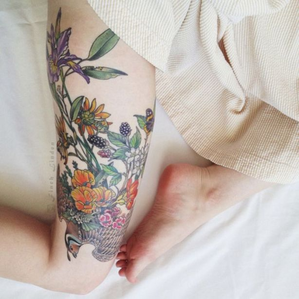 insanely_gorgeous_nature_tattoos_05