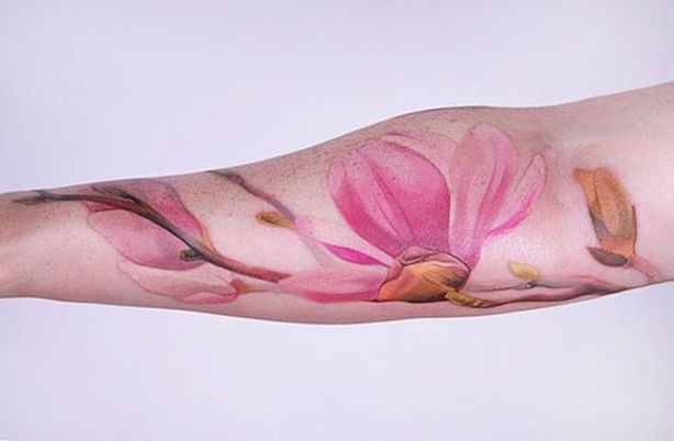 insanely_gorgeous_nature_tattoos_06