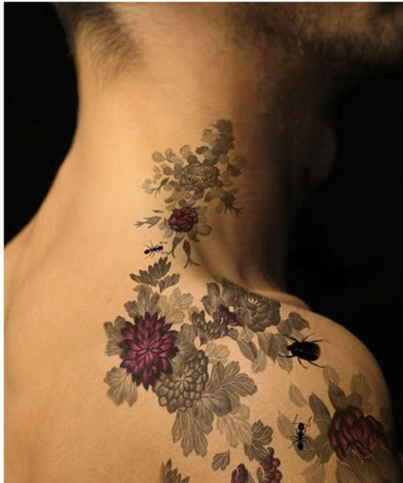 insanely_gorgeous_nature_tattoos_50