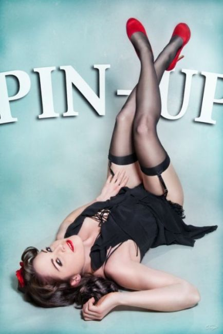 pin_up_girls_23