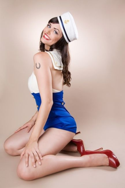 pin_up_girls_42