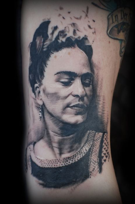 tattoos_inspired_by_works_of_art_22
