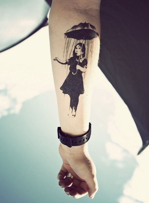 tattoos_inspired_by_works_of_art_26
