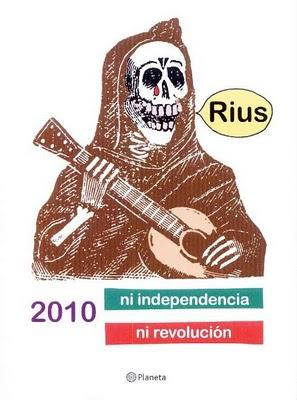 Ni Independencia Ni Revolucion