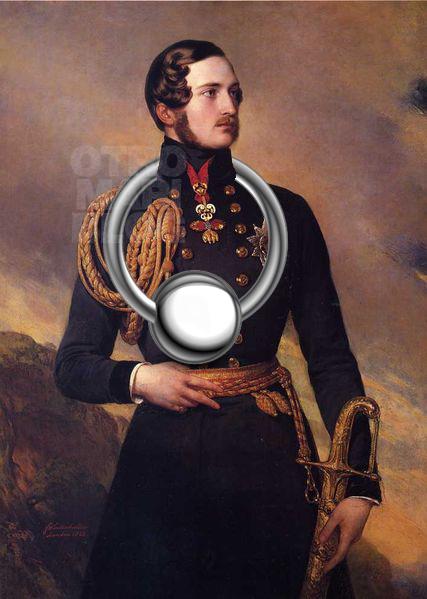 PrinceAlbertPiercing1842