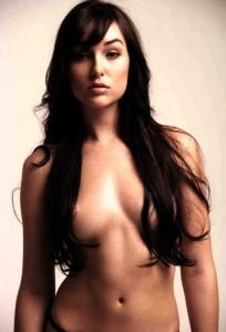 17 sasha grey desnuda0