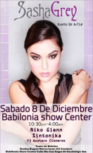 flyer-sasha-grey-mexico