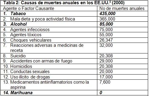marihuana%2005