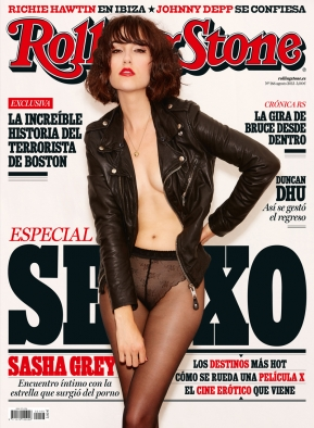 RS166_SASHA_GREY_fb_revista