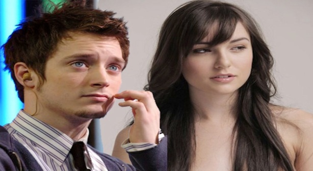 sasha-grey-xnostar-elijah-wood-open-windows-Nacho-Vigalondo-Mark-Millar