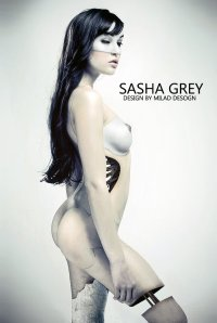 sasha_grey_by_milad10-d6ea5pp