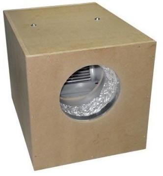 1 caja-extractor