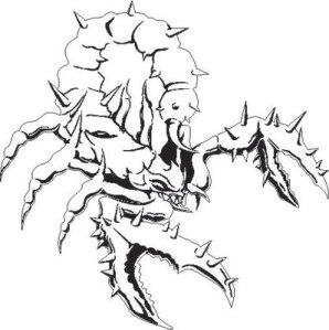 hbscorpion1