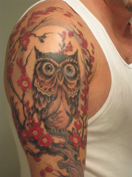 owl_tattoo_54