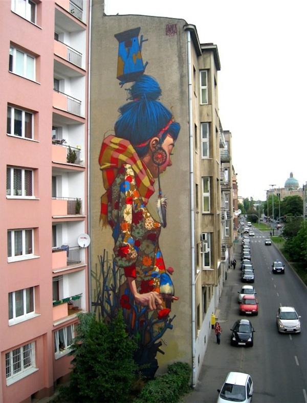 arte-callejero-obras-arte-mejor-01