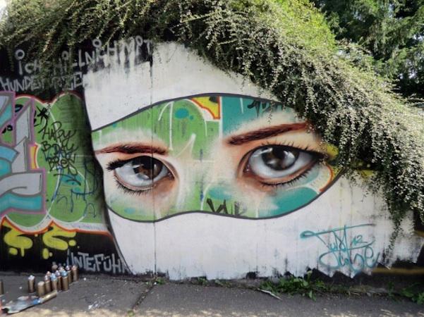 arte-callejero-obras-arte-mejor-07