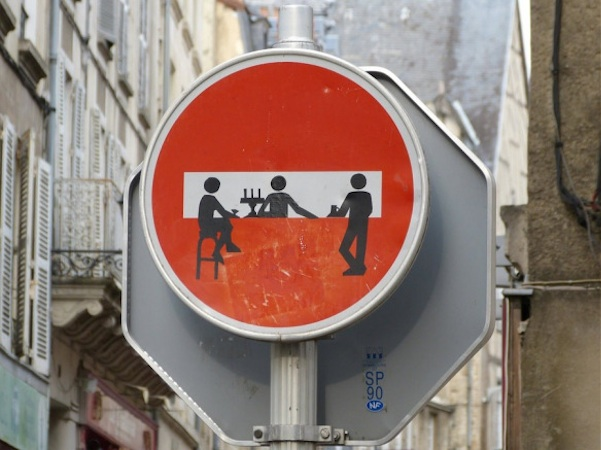 arte-callejero-obras-arte-mejor-08