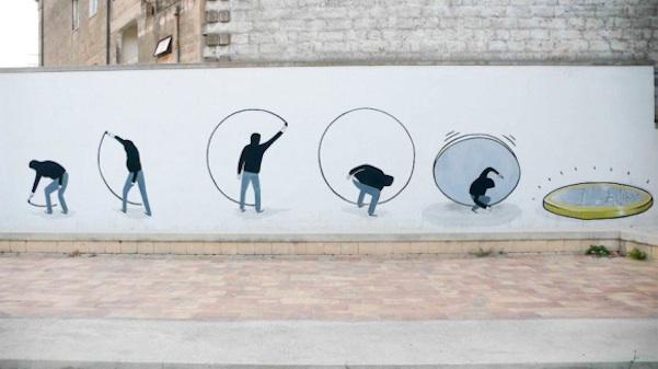 arte-callejero-obras-arte-mejor-37