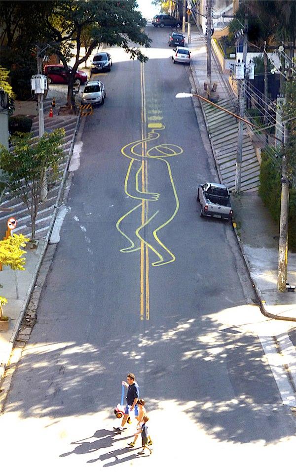 arte-callejero-sao-paolo-brasil-1