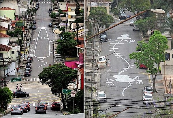 arte-callejero-sao-paolo-brasil-3