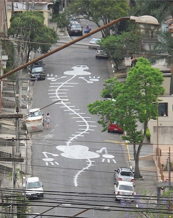arte-callejero-sao-paolo-brasil-4