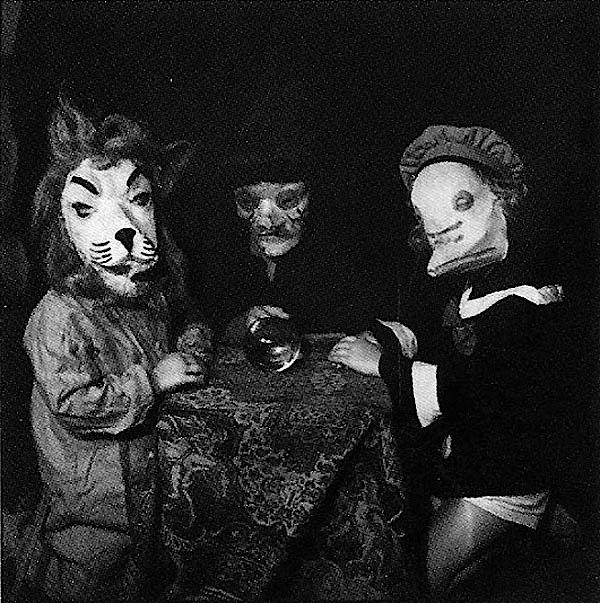 disfraces-antiguos-halloween soyunyonki 03