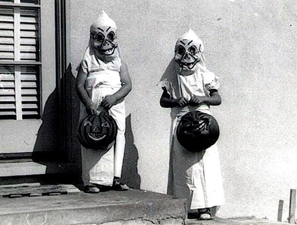 disfraces-antiguos-halloween soyunyonki 04