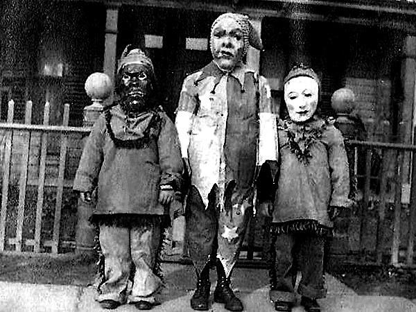 disfraces-antiguos-halloween soyunyonki 05