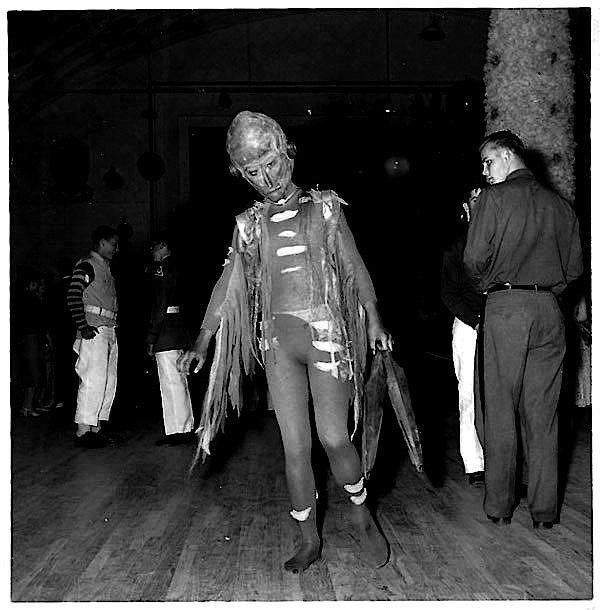 disfraces-antiguos-halloween soyunyonki 12