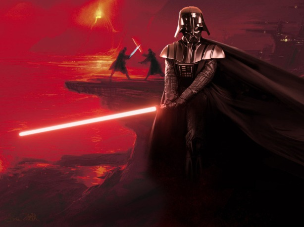 Star-wars-episode3-Darth-Vader