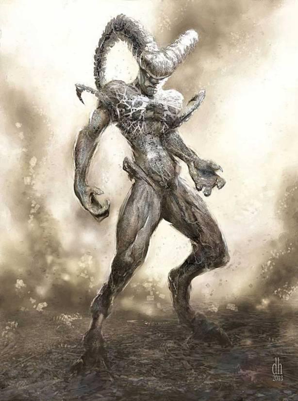 zodiac-monsters-fantasy-digital-art-damon-hellandbrand-1
