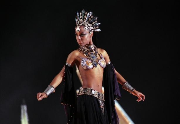 soy un yonki Aaliyah Dana Haughton akasha 01